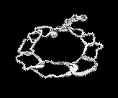 armband sieraad sieraden Casa Jewelry