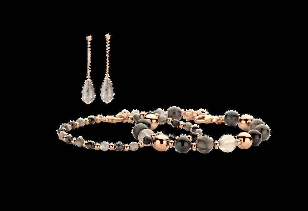 Tuscany Casa Jewelry sieraden