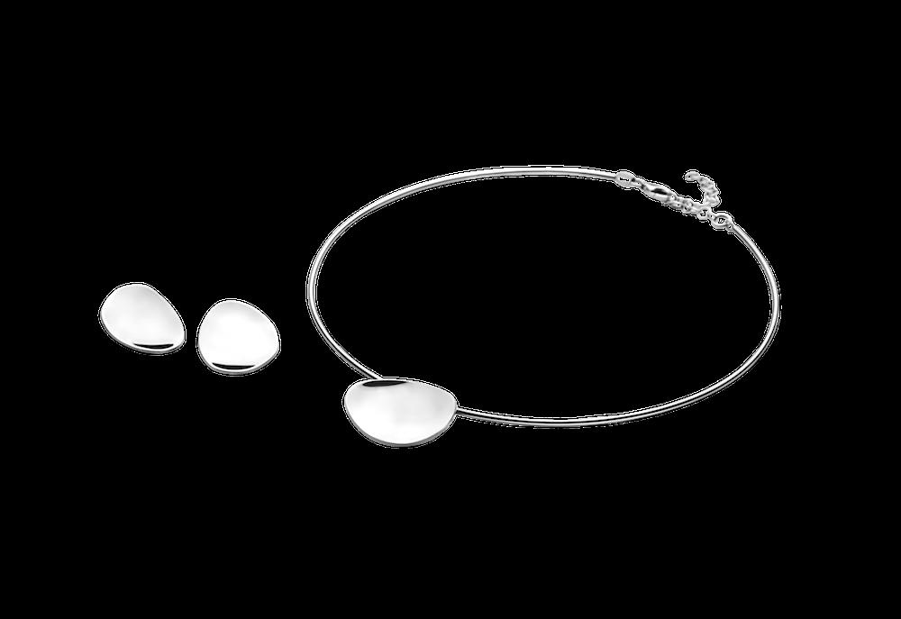 sieraden collectie Casa Jewelry Tri Colori Bowl sieraden