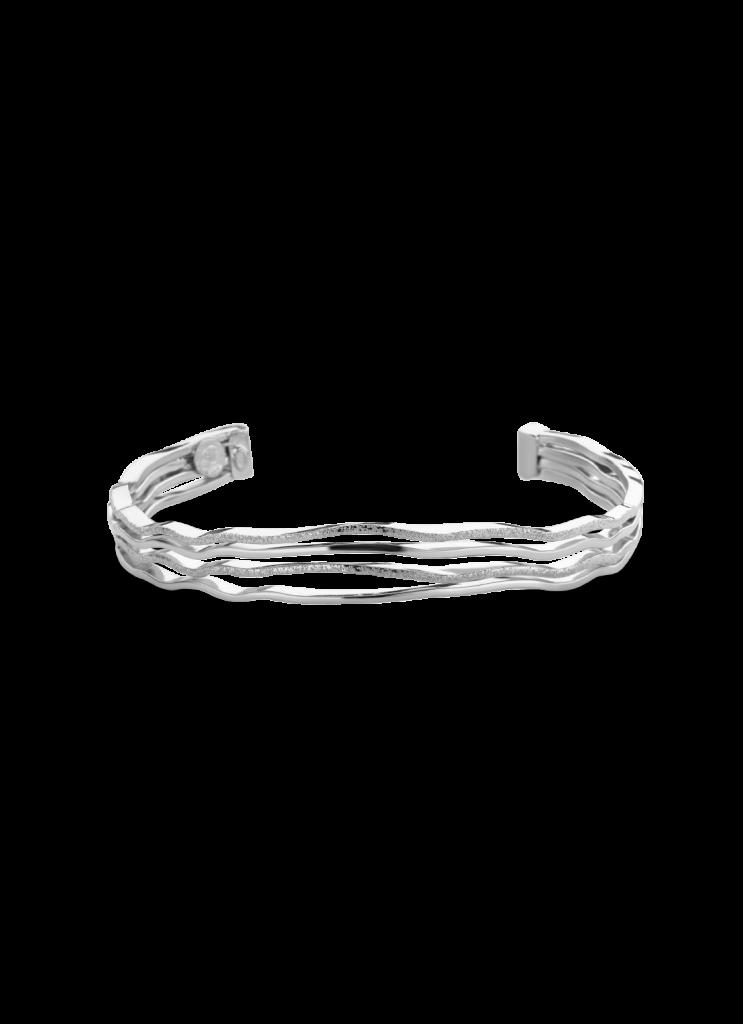 zilveren sieraden Casa Jewelry