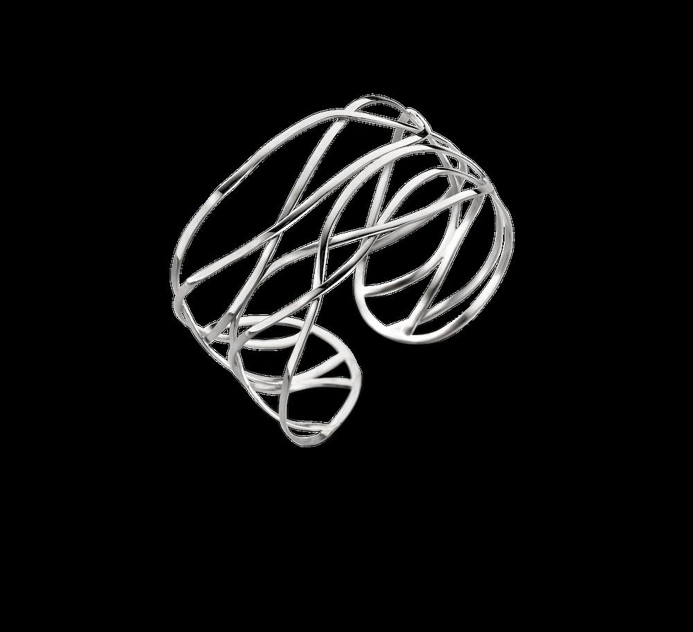 Bangles sieraden Casa Jewelry armbanden
