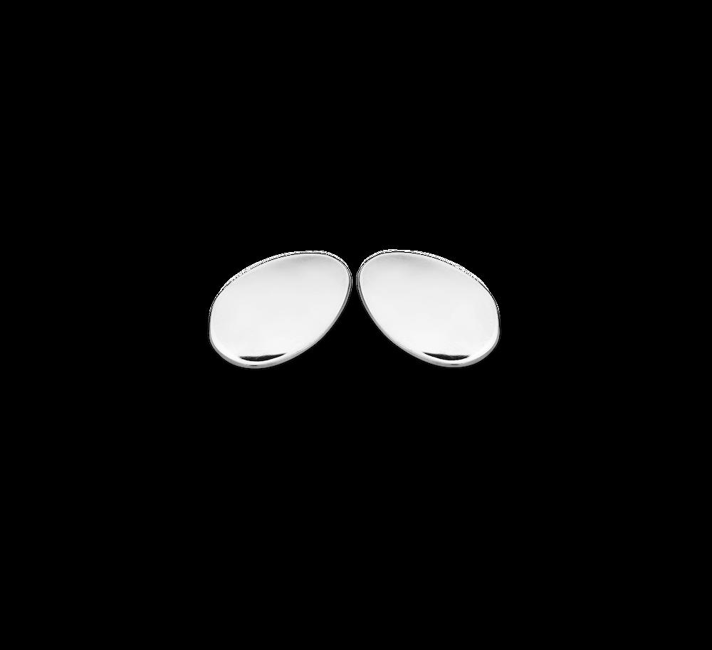 Oorknoppen Casa Jewelry sieraden oorsieraad