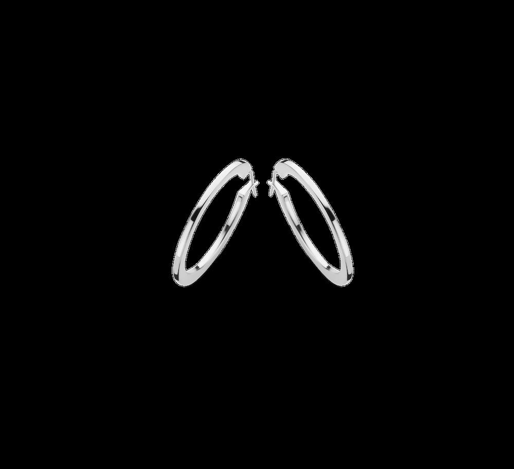 oorringen oorbel Casa Jewelry collectie