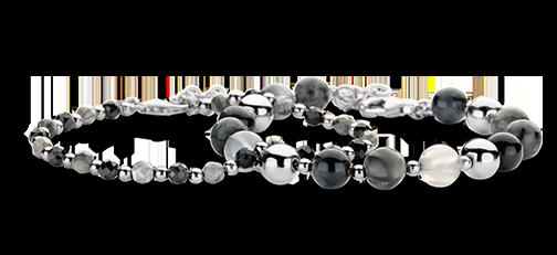 Tuscany Casa Jewelry zilveren sieraden collectie